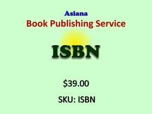 Asiana Products-Web_isbn
